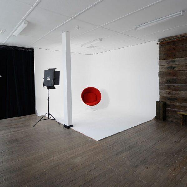 Studio 6 - Sunlight HIRE-0