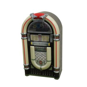 Classic Replica Jukebox-0