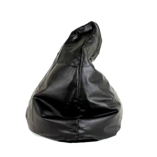 Black Bean Bag-0
