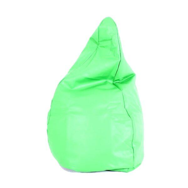 Green Bean Bag-0