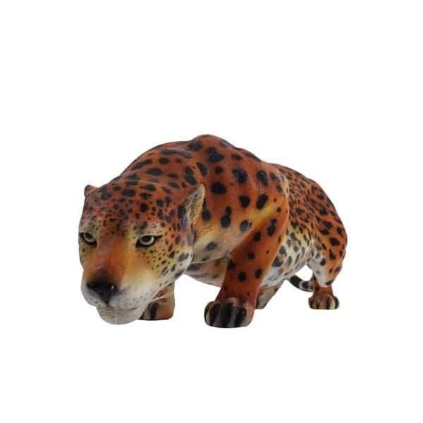 Jaguar-18741