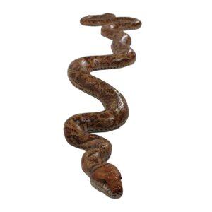 Slithering Snake-0