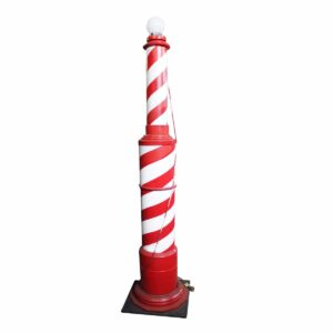 Barber Pole-0