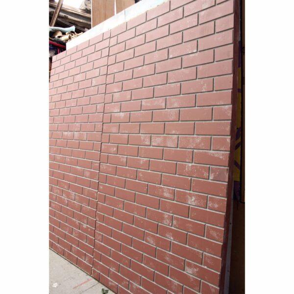 Brick Wall Flat-19117