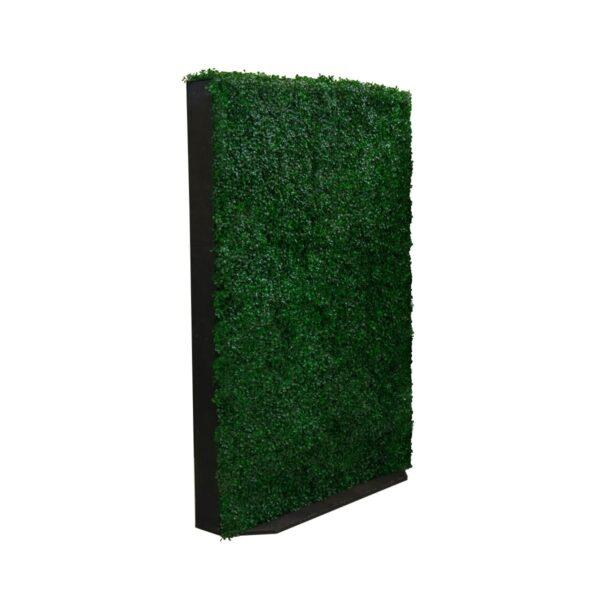 Maze Wall - Small -0
