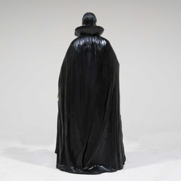 Life-Size Count Dracula Statue-19282