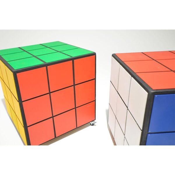 Rubik's Cube-18594