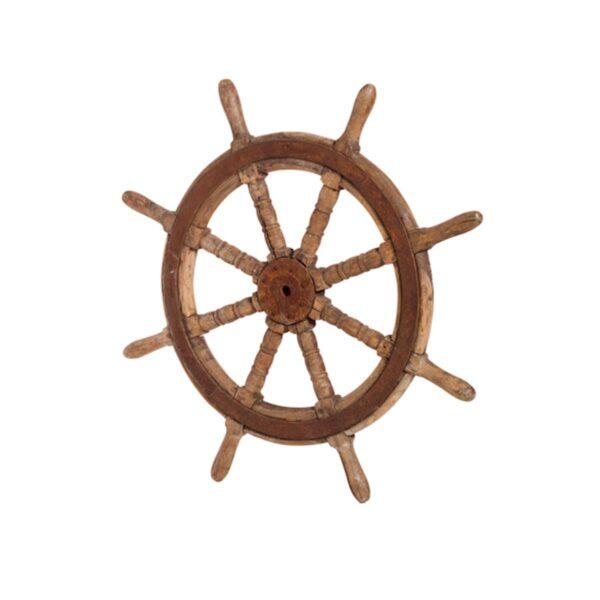 Ships Wheel-0