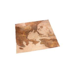 Treasure Map-0
