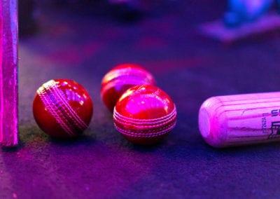 American Sports Bar Theme - Sydney Prop Specialists
