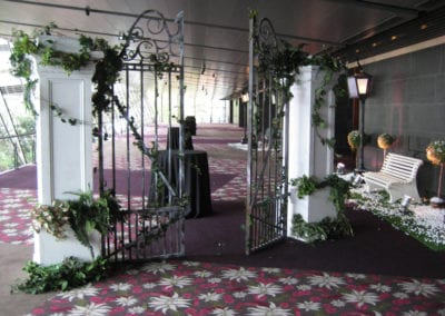 Christmas Theme - Sydney Prop Specialists
