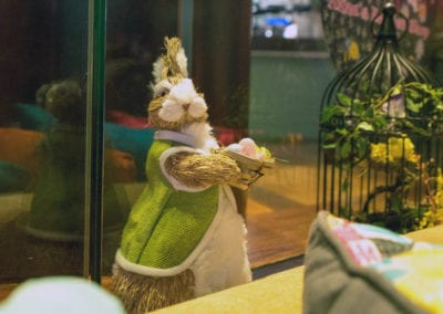 Easter Theme - Sydney Prop Specialists