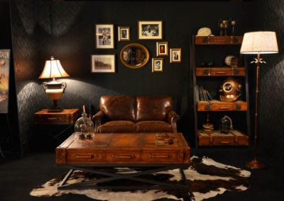 Furniture - Sydney Prop Specialists