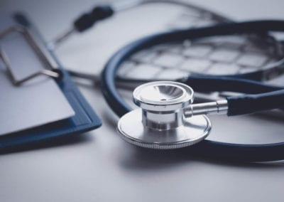 Medical - Sydney Prop Specialists