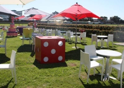 Oversize and Giant Props - Sydney Prop Specialists