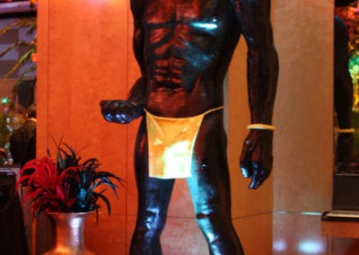 Statues and Mannequins - Sydney Prop Specialists