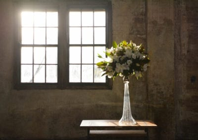 Table Centrepieces - Sydney Prop Specialists