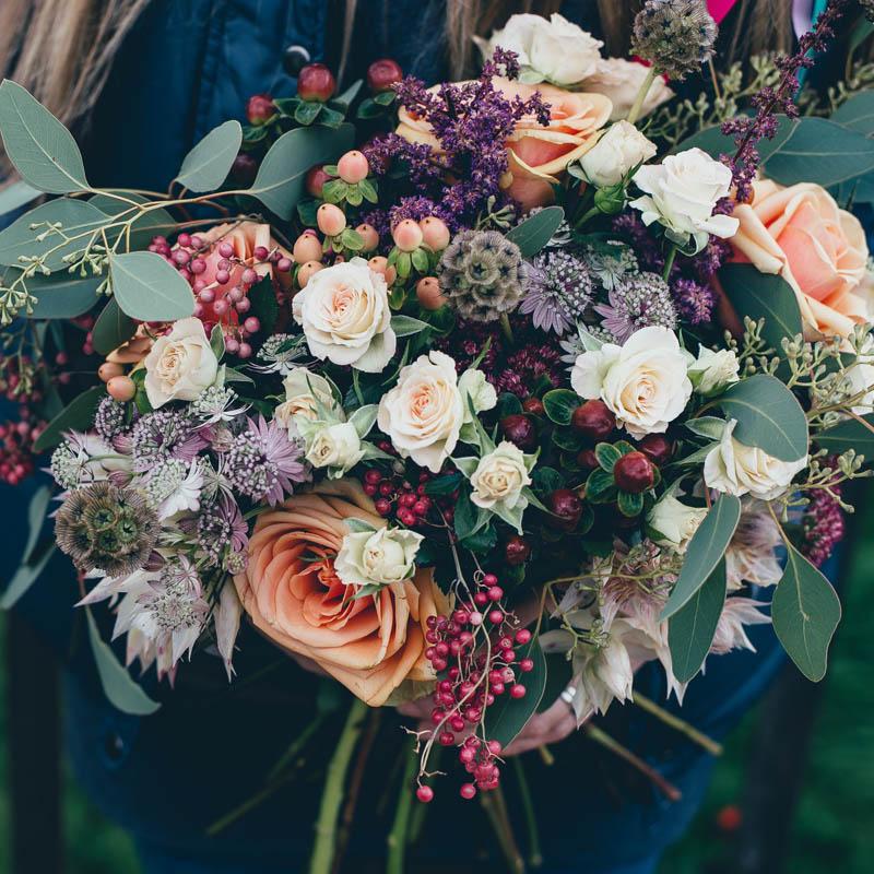 Sydney Props Florist