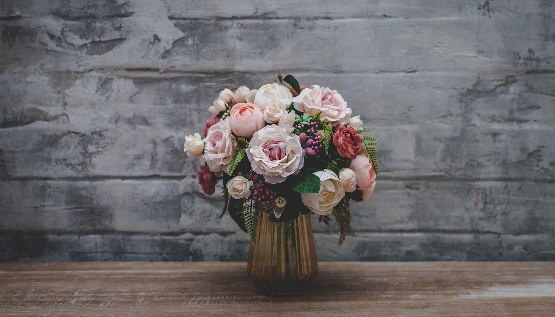 Sydney Props Florist Service