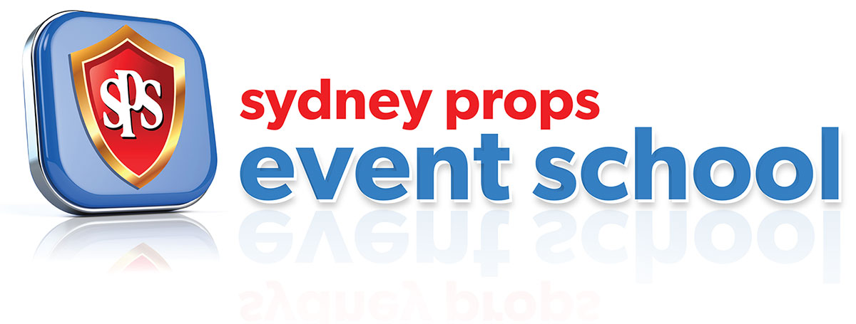 Sydney Props Event School