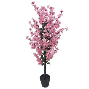 1.2M Blossom Tree